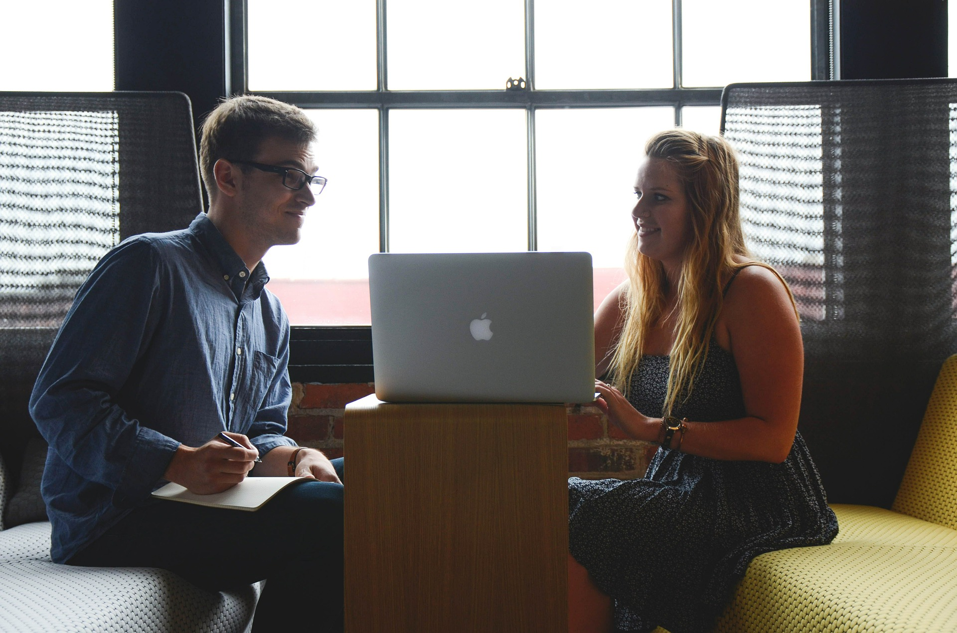 Evalúa tu perfil de LinkedIn con el Social Selling Index